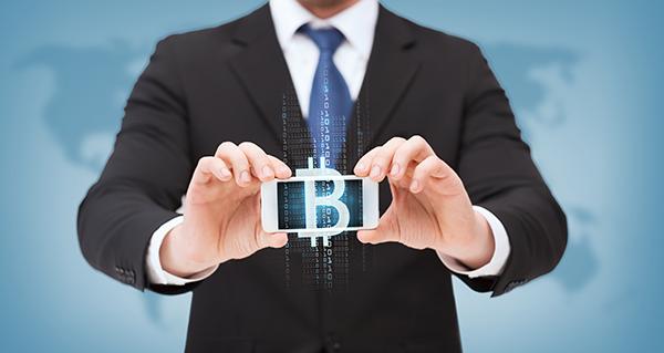 暗号通貨運用の落とし穴